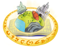 Другие Миры - Страница 6 Logo